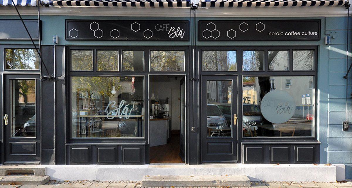 http://lovadesign.de/wp-content/uploads/2018/12/3-cafe-bla-muenchen-lova-mery-reif-cover-1200x640.jpg