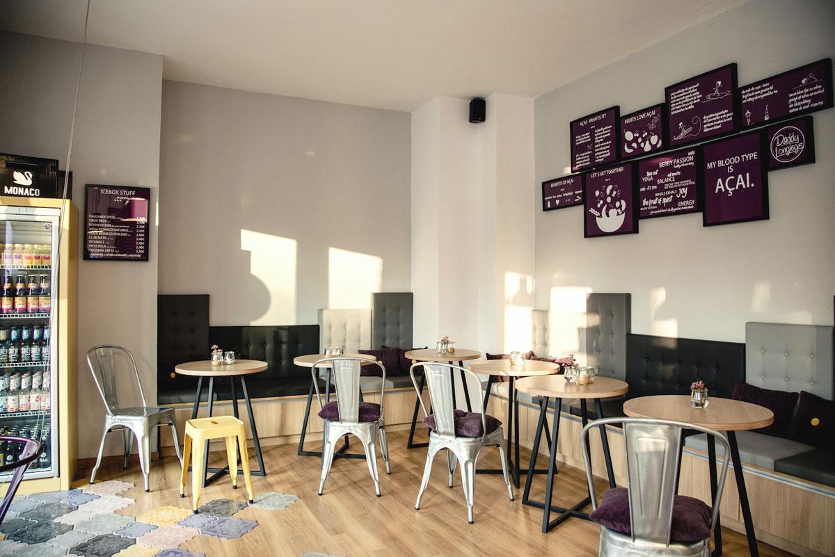 http://lovadesign.de/wp-content/uploads/2018/12/3-lova-raum-lomglegs-muenchen-cafe-acai.jpg