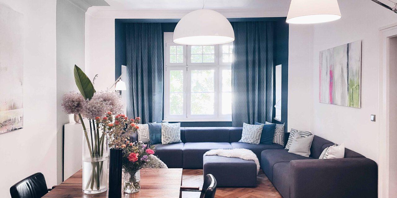 https://lovadesign.de/wp-content/uploads/2020/09/1-lova-design-residential-munich-1280x640.jpg